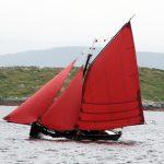 The Seafaring Irish