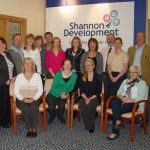 Ireland XO set to expand in the Shannon Region