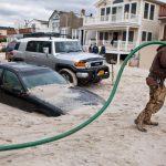 Steps To Follow Post Hurricane