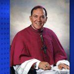 The Passing of Bishop Norbert Dorsey