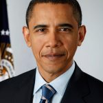 Presidential Proclamation — Irish-American Heritage Month, 2013