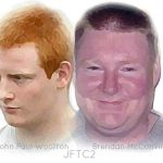 JUSTICE FOR THE CRAIGAVON 2