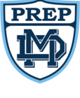 Save The Seraphs!  Mater Dei Prep Catholic School closure threatened unless they raise $1,000,000 in 60 days!