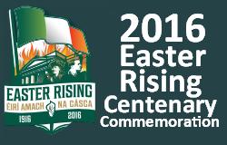 2016-Easter-Rising-Comm