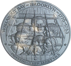 prison-ship-martyrs-plaque
