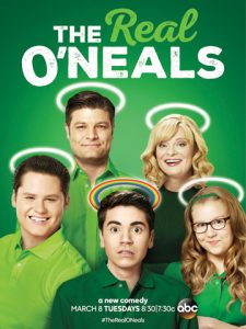 The-Real-ONeals-poster-season-1-ABC-2016