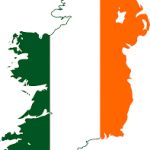 Political Education: In the Wake of the Historic Brexit Vote, Hibernians Call for a Vote on a Reunified Ireland