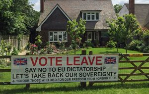 MI-Leave-Vote-Brexit