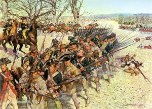 800px-Battle_of_Guiliford_Courthouse_15_March_1781