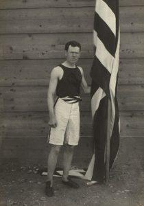 1896_Summer_Olympics