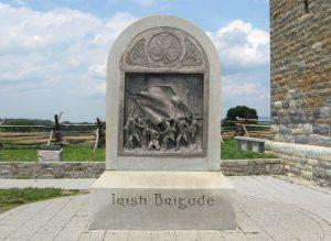 irish-brigade_3419