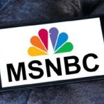 The Hypocrisy of MSNBC in Their Defaming Profiling of Irish American Catholics