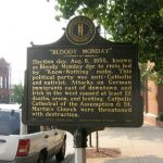 Louisville's Bloody Monday