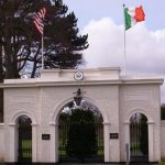 Hibernians Issue Resolution Calling for US Ambassador to Ireland