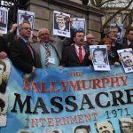 American AOH to Meet Ballymurphy Families