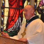 """Gaelic Mass Day"" Proclamed by Westchester County"