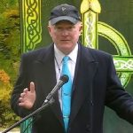 Ancient Order of Hibernians Welcomes Nomination of Edward Crawford as US Ambassador to Ireland, Urges Senate for Swift Confirmation.