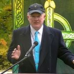 Call to Action:  Call for the Speedy Confirmation of Edward Crawford as Ambassador to Ireland