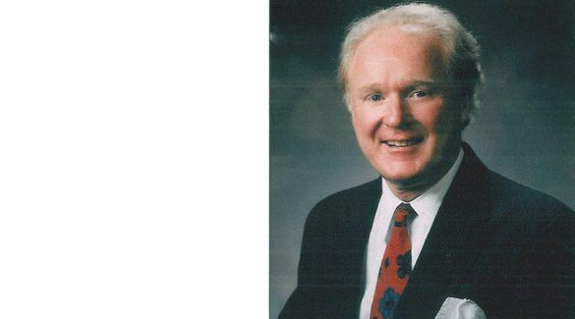 President Donald J. Trump to Nominate Edward F. Crawford of Ohio, to be Ambassador to Ireland