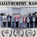 Award Winning Ballymurphy Documentary