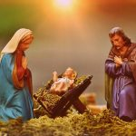 Catholic Action – December Update