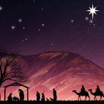 Catholic Calendar – December 2019