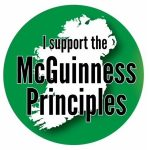 Mc Guinness Principles