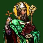 Project St. Patrick – Support Vocations 2019 Easter Appeal
