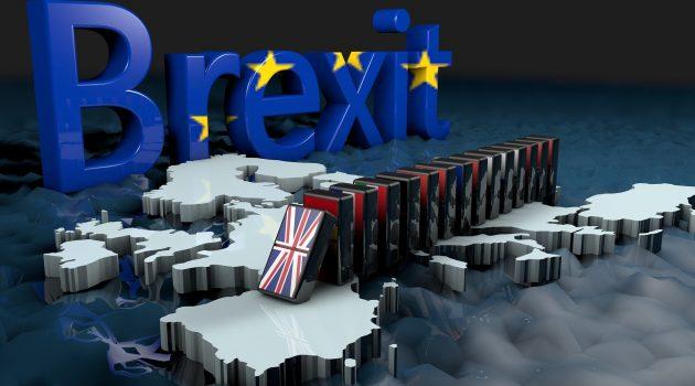 Quick Summary on the Brexit Saga