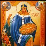 Catholic Calendar – November 2019