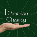 Hibernian Charity Update – December 2019