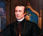 "Archbishop ""Dagger John"" Hughes"