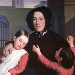 Irish American Heritage Month: Margaret Haughery