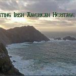 Ancient Order of Hibernians Irish American Heritage Month Video