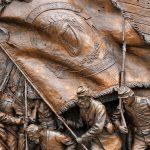 Irish American Heritage Month: The Irish Brigade at Antietam