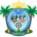 AOH-LAOH National Convention Update