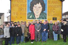 2-13 Derry Murals