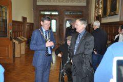 2-14 Derry City Council